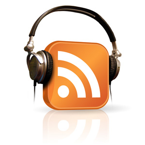 E-Commerce Podcasts