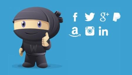 wc_social-login_feat-img@2x