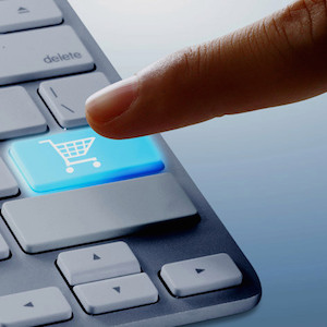 marketing-ecommerce