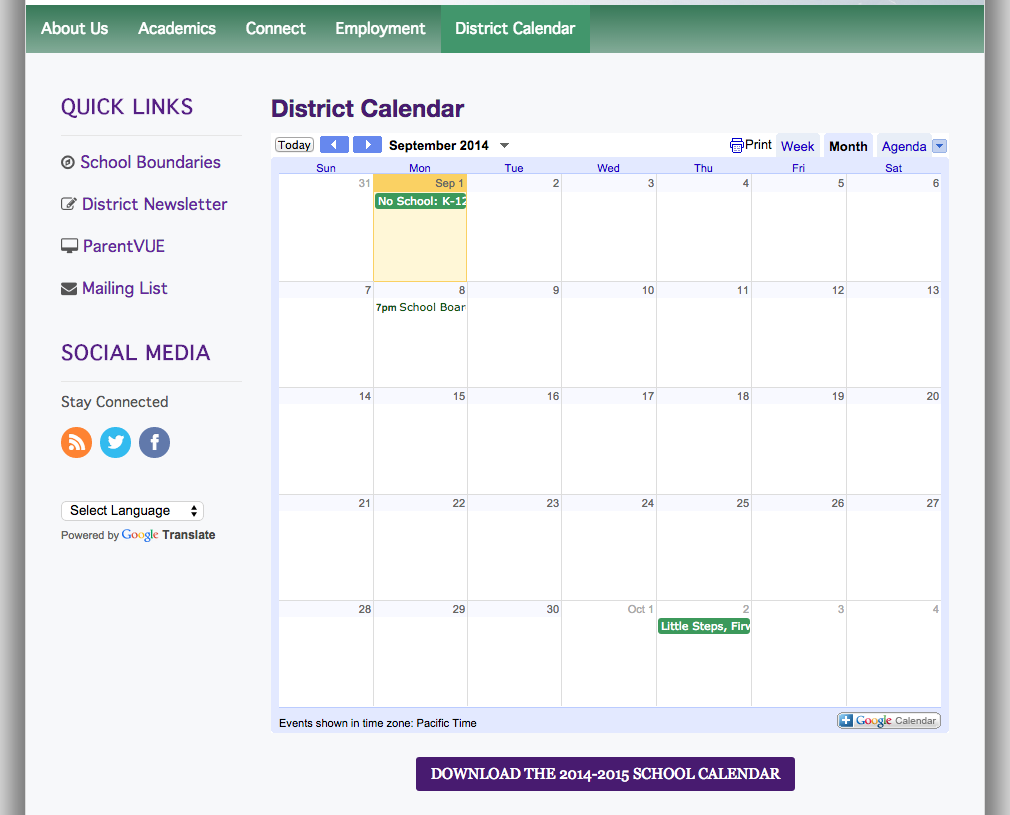 rare_digital_canvas_case_study_calendar