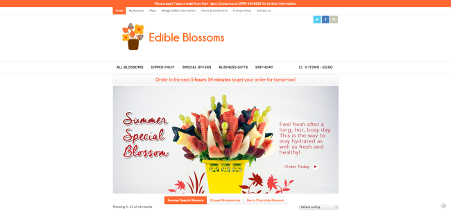 edible-blossoms