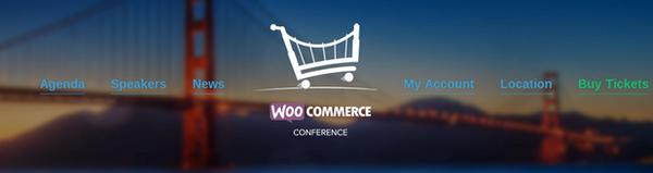 WooCommerce Conf