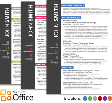featured-office-template