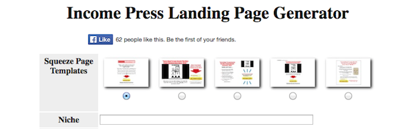 The 6 Best Free Tools for Building eCommerce Landing Pages ...