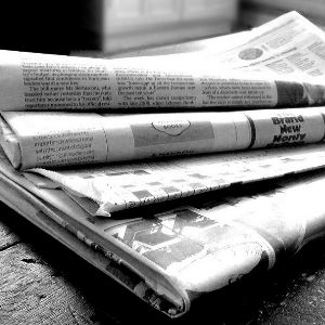 Finding Free Press Coverage for Your Online Store