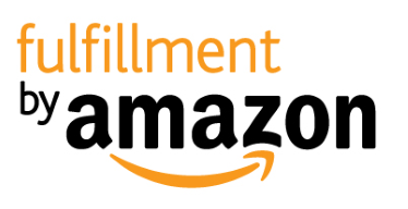 WooCommerce Amazon Fulfillment