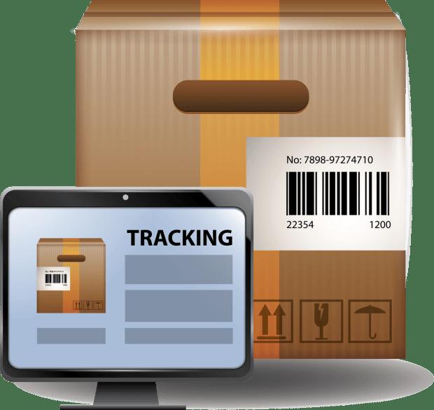 WooCommerce Amazon Fulfillment 3.3.8