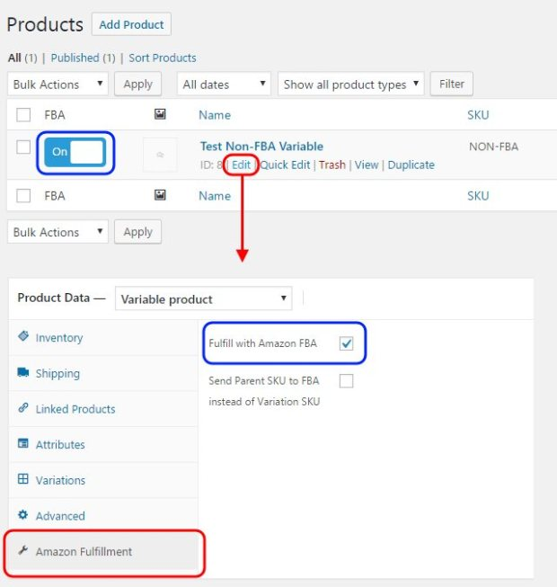 6a851a9e4f Easily toggle product fulfillment mode from the all products list or inside  the individual product settings.