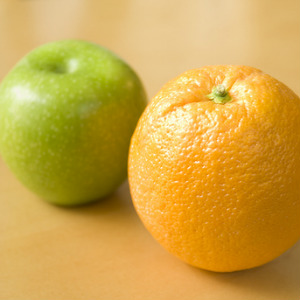 apples-oranges-split-test