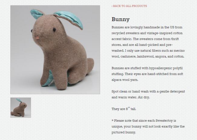 bunny-caitlin-wicker