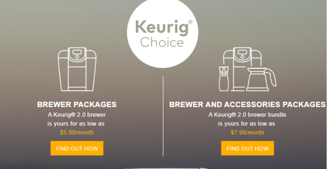 keurig-choice