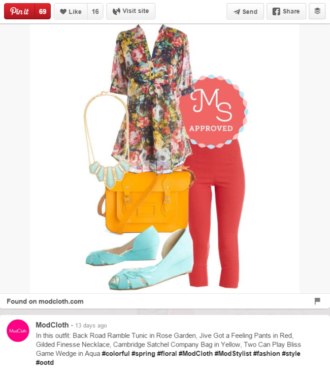 modcloth-outfit