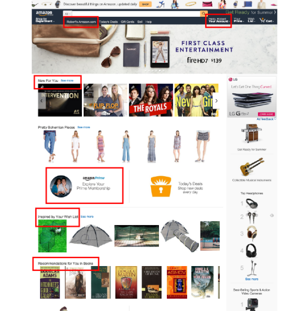 Graphics_AmazonHome