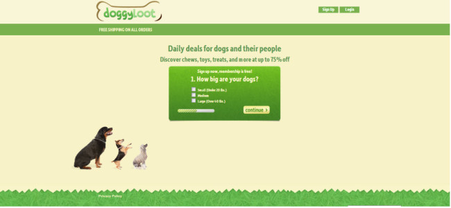 doggyloot_example