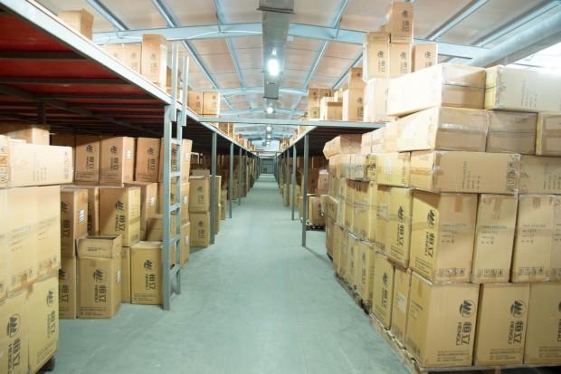 factory-700591_1280