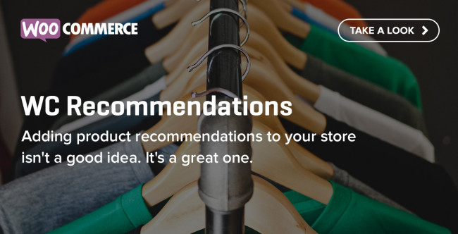 woocommerce-recommendations