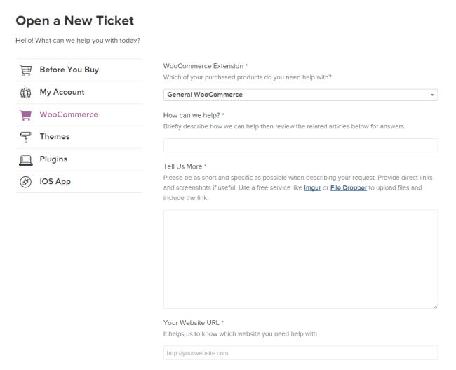 new-ticket-3