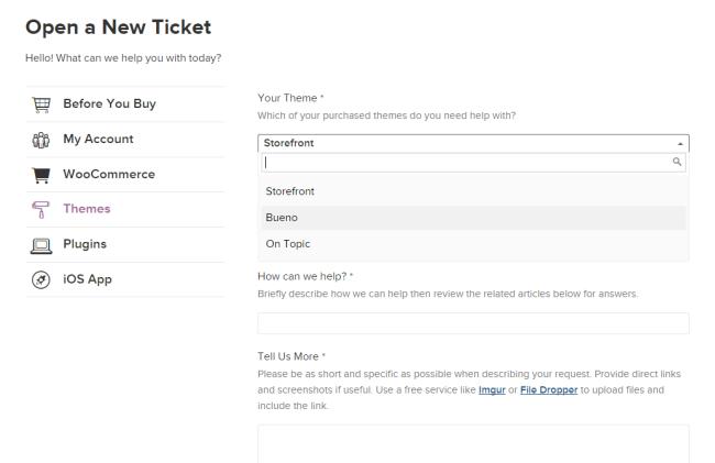 new-ticket-4