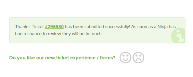 new-ticket-confirm