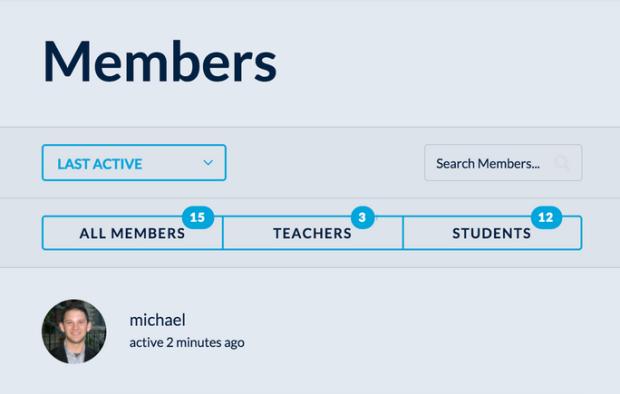 bp-members