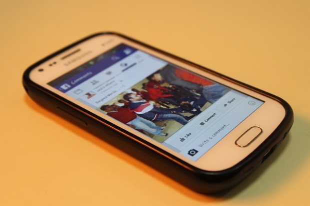 Facebook remarketing is a strategy best suited for growing stores.