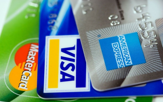 Integrated payment gateways offer a seamless experience for your customers.