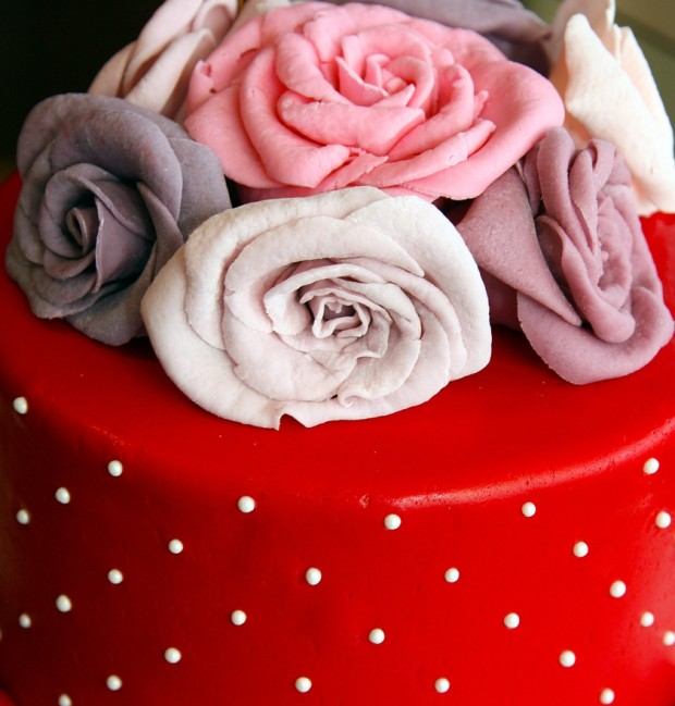 Cake decorating classes are definitely representative of a pros time being sold.