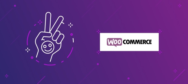WooCommerce Happiness Engineers' Holiday Checklist