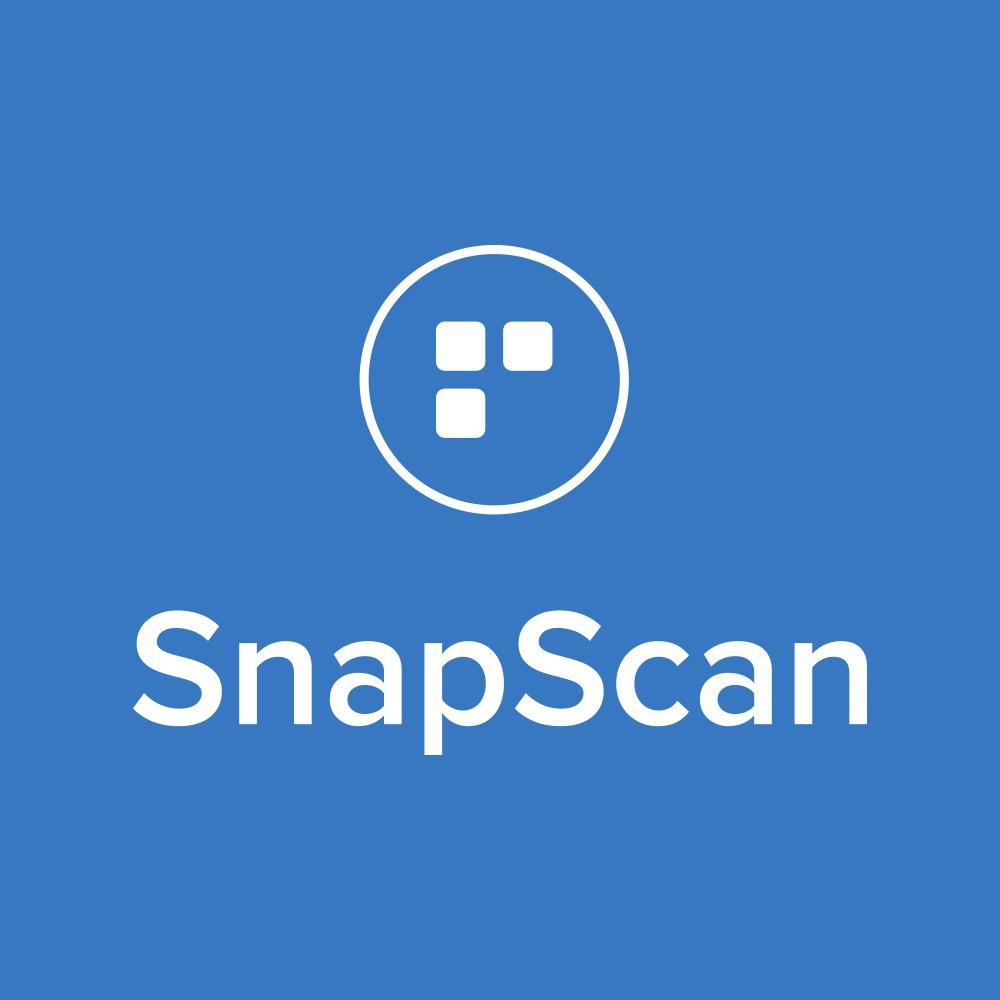 SNAP SCAN WINDOWS XP DRIVER DOWNLOAD