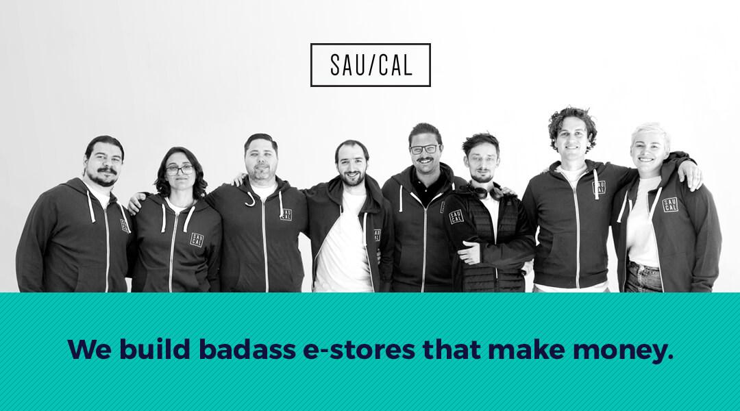 Saucal Team