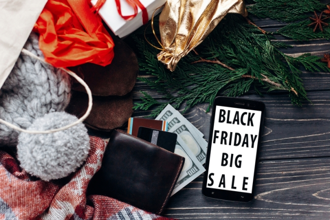 Running Sales and Holiday Promotions Without Deep Discounts