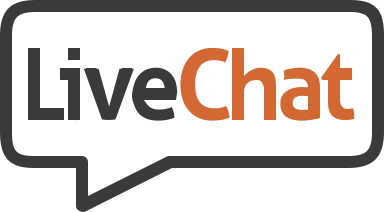 Image result for livechat