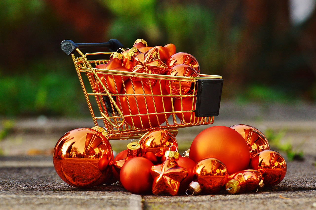 Shop Weihnachtskugeln.Determining If Guest Checkout Is Right For Your Store