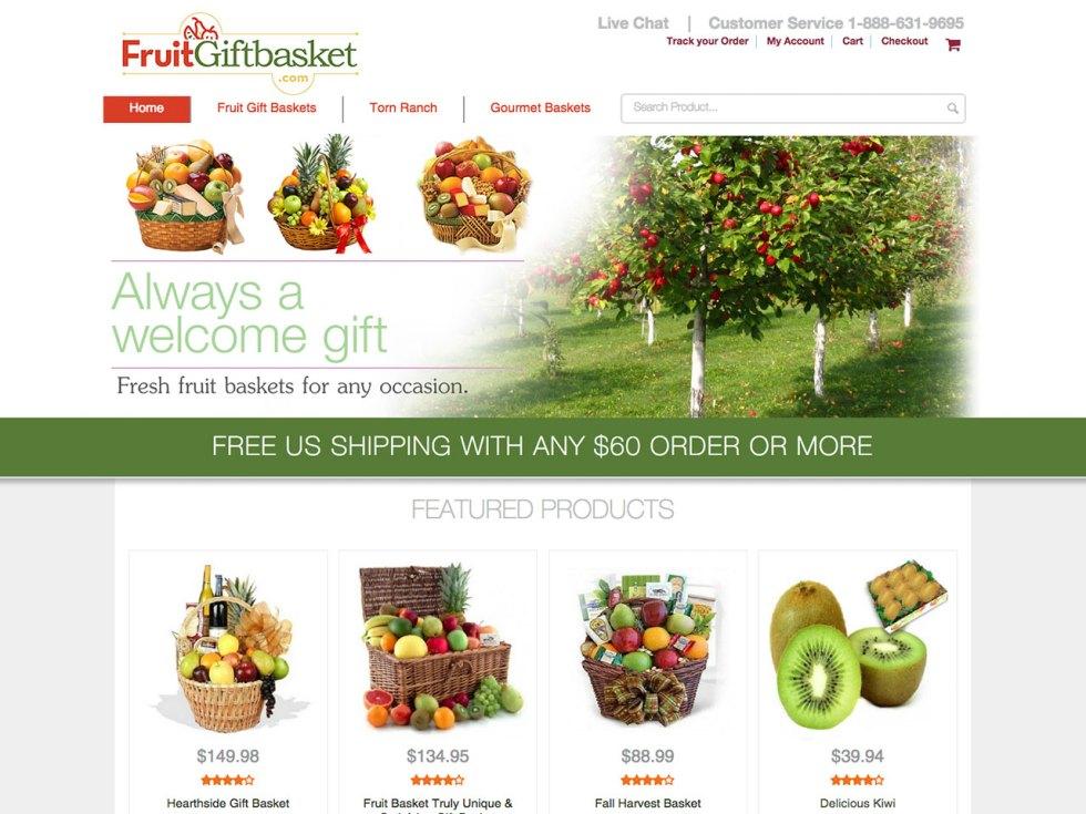 fruitgiftbasket