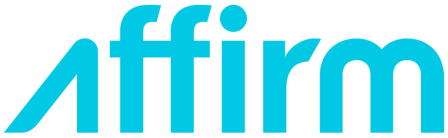 Affirm Payment Gateway - WooCommerce