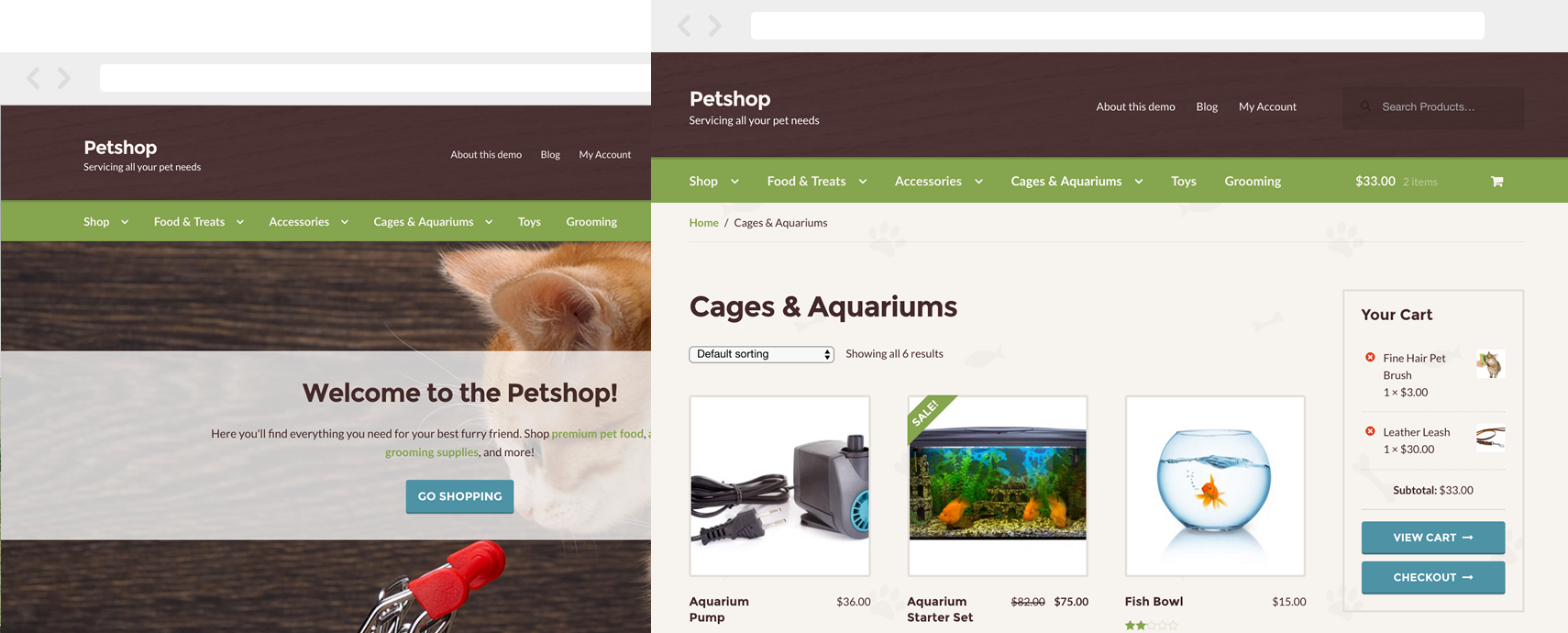 petshop-2up