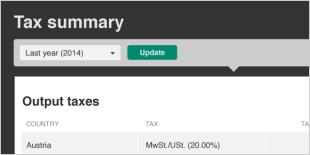 tax-summary