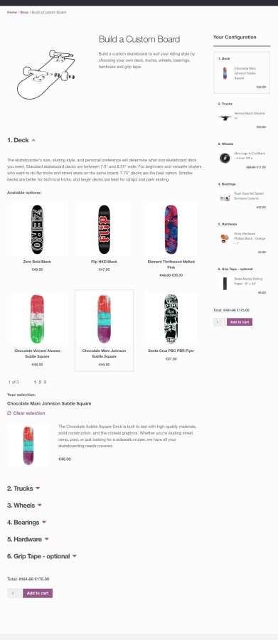 CP-Skateboard-Example-Progressive-3