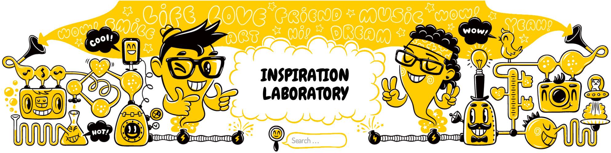 inspiration-laboratory-header-image