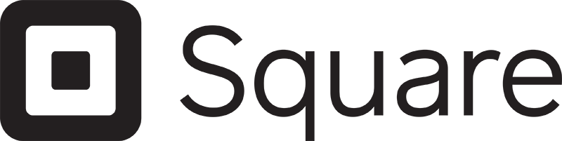 Square For Woocommerce