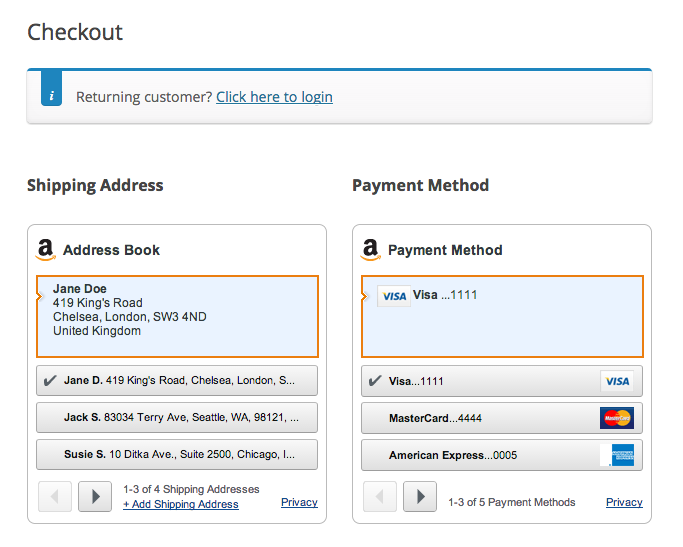 How to take payments with WooCommerce - affordably