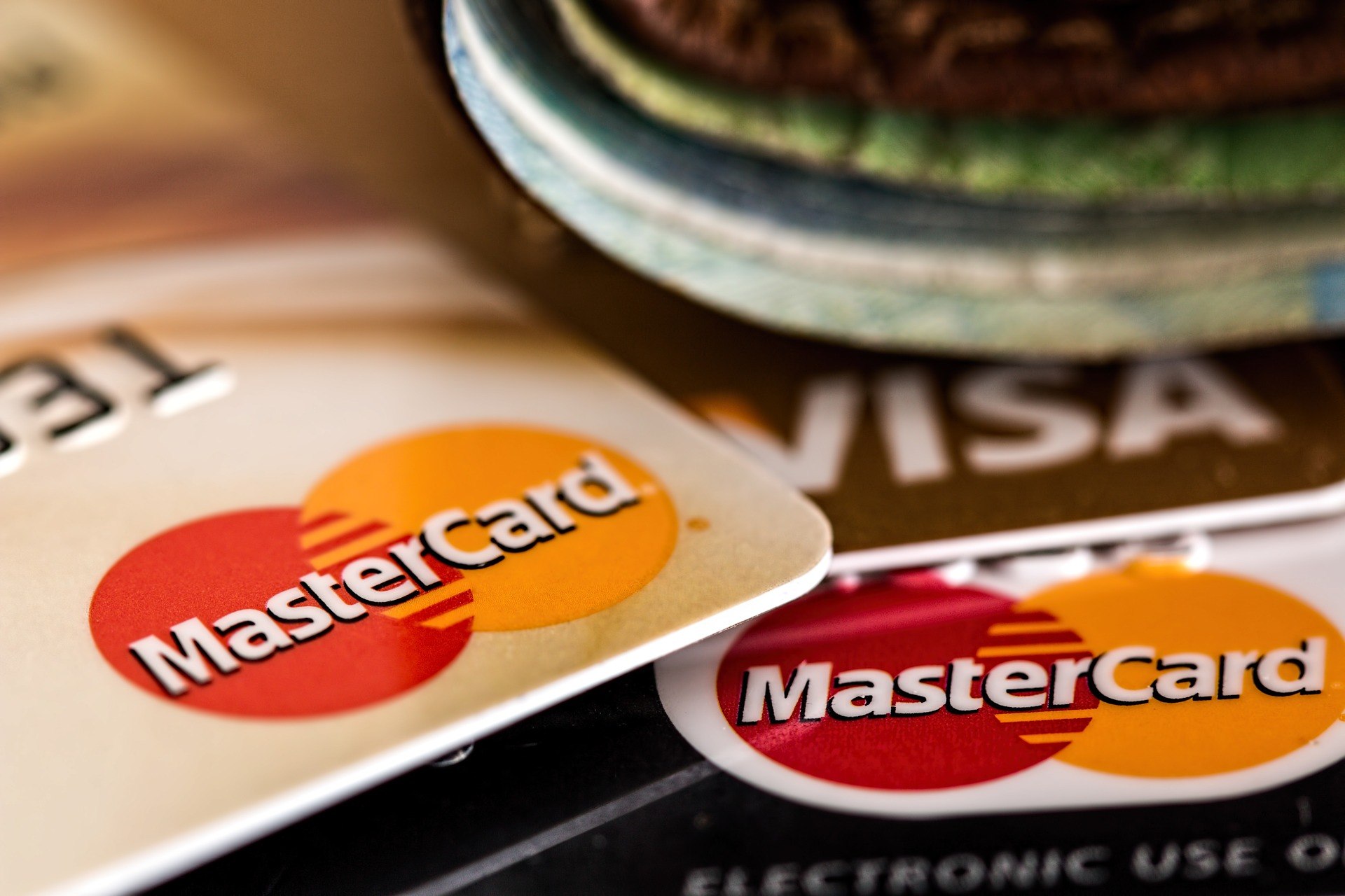 Do your research: find out if you need a merchant account to take credit cards before you sign up for a payment gateway.