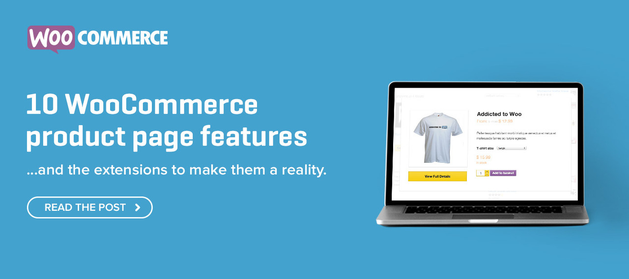 How to Set Up Shopping on Instagram for WooCommerce