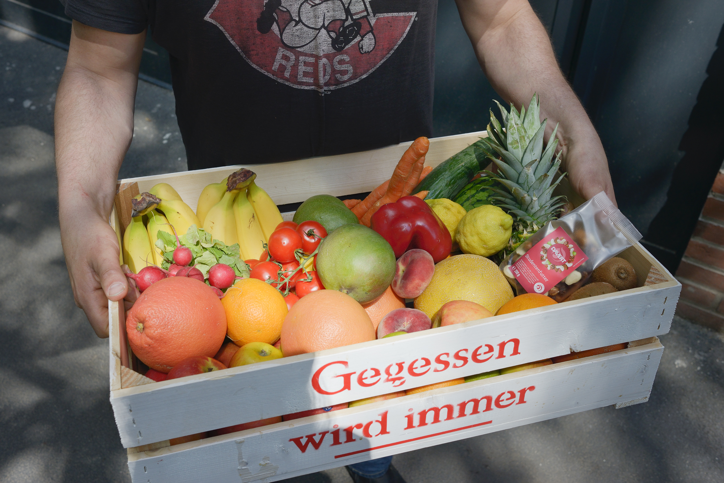how a berlin startup is bringing artisan food back to everyday life