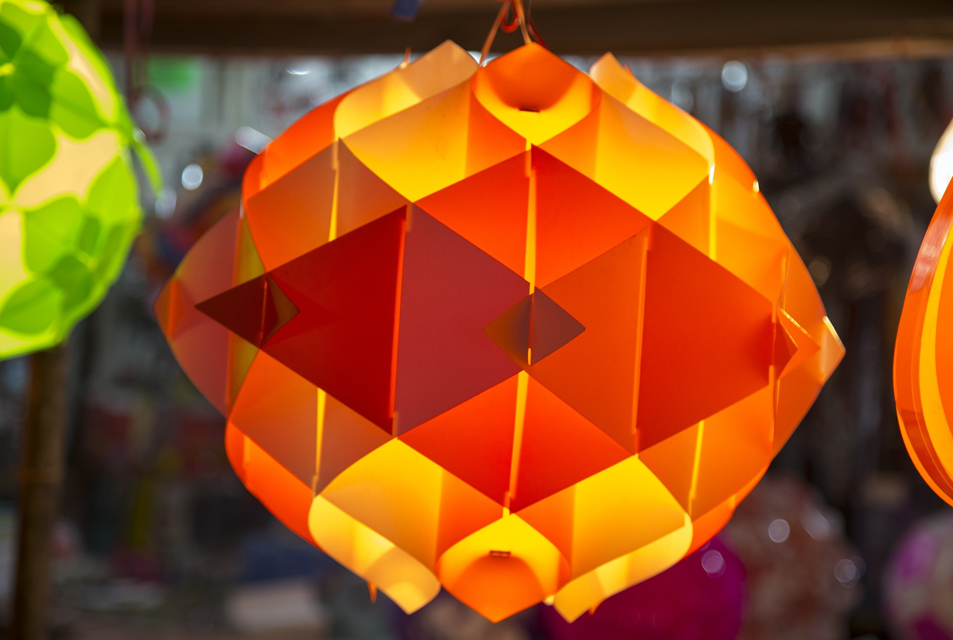 """Products that work well for some holidays won't fit at all for others. Take Diwali (the """"festival of lights"""") for example -- parents will be shopping for small gifts like chocolates, not large toys and trinkets."""