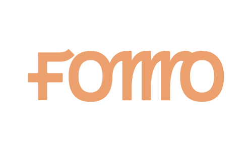 Fomo for WooCommerce