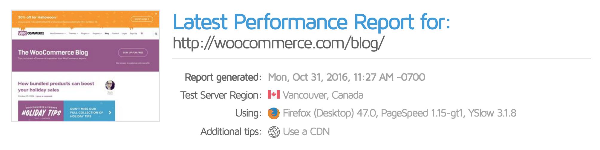 screen-shot-2016-10-31-at-2-28-27-pm - WooCommerce