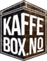 Kaffe Box No.