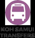 Koh Samui Transfers