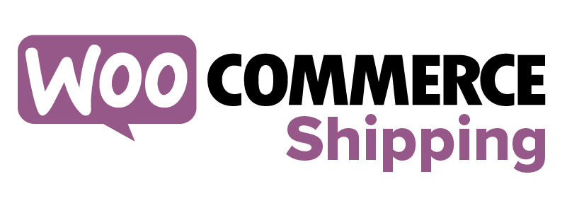 WooCommerce Shipping